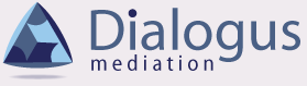 Dialogus Mediation Logo